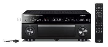 YAMAHA RX-V1080 7.2CH DOLBY ATMOS AV RECEIVER