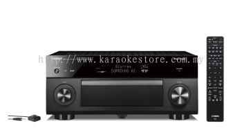 YAMAHA RX-V3080 9.2CH DOLBY ATMOS AV RECEIVER