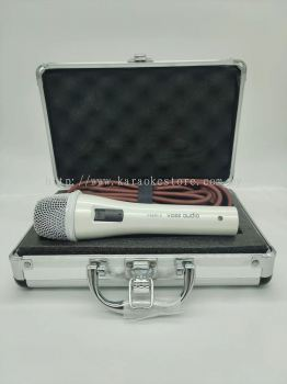 VOSS AUDIO V868II-S WIRED MICROPHONE