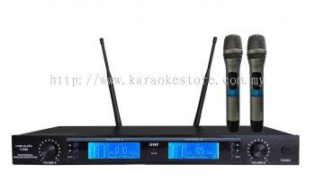 VOSS AUDIO Wireless Microphone V-850