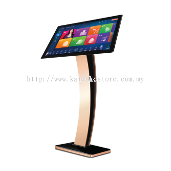 21.5 inch Touch Screen