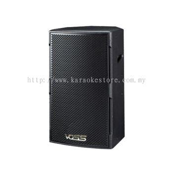 VOSS AUDIO Speaker KJB-12