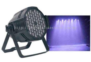 54W pcs 3W LED Par Light FS-L354P
