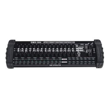 Light Controller DMX-384