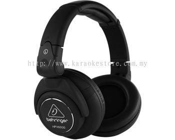 Behringer HPX6000 Headphone