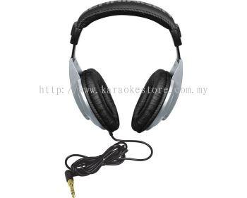 Behringer HPM1000 Headphone