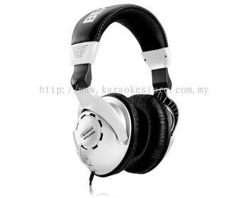 Behringer HPS3000 Headphone