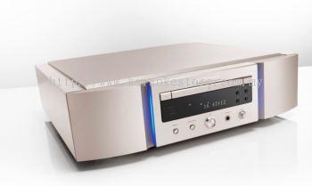 Marantz SA10 S1N1B/N1G SA CD PLAYER