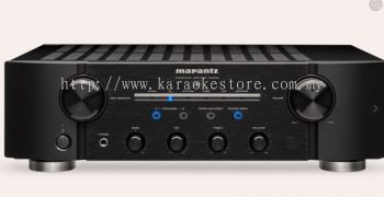 Marantz PM8006 N1B/N1G INTERGRATED AMPLIFIER