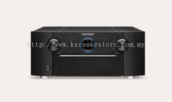 Marantz AV8805 PRE -Amplifier