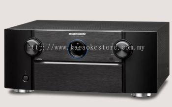 Marantz AV7705 PRE -Amplifier
