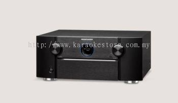 Marantz AV7706 PRE -Amplifier