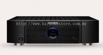 Marantz MM7025 Power Amplifier