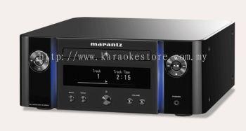 Marantz MCR612 NETWORK RECEIVER