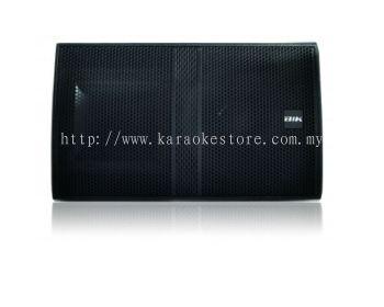 KP-F122 12' 2WAY SYSTEM