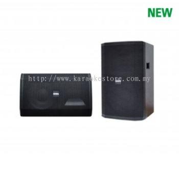 BSP-410 10' 2WAY SYSTEM