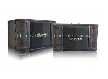 BJ-S968 12' 3-WAY 5 SPEAKERS