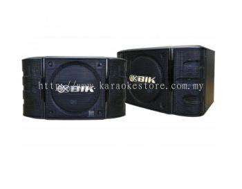 BS-999X 12' 2-WAY 5 SPEAKERS