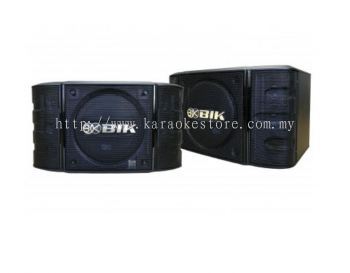BS-998X 10' 2-WAY 5 SPEAKERS