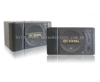 BJ-S886 10' 2-WAY 3 SPEAKERS