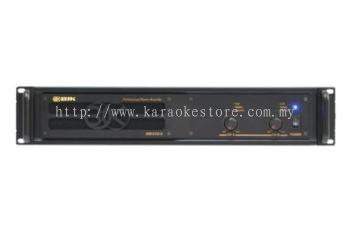 VM420A/VM620A /VM820A Professional Amplifier
