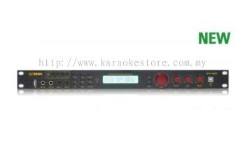 BPR-5600 Professional Digital Crossover