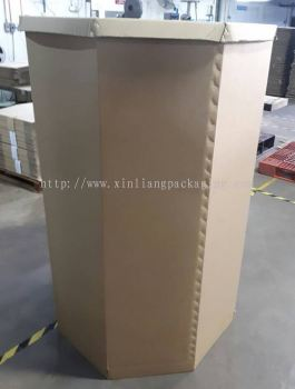 Custom Made Carton Boxes