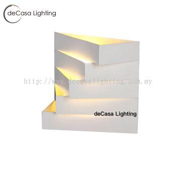 Modern Wall Light