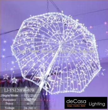 LED DECORATION LIGHT