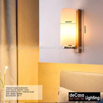 Modern Contemporary Wall Light (OS1616-1)