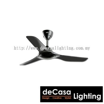 Deka SX Series (SX46)