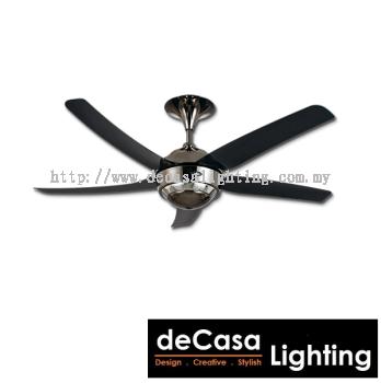 Deka R Series (R10)