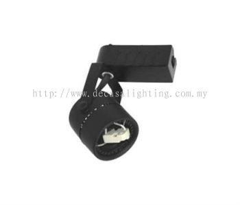 SYG0014/T - SPOTLIGHT CASING