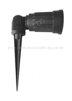 LW0055 BK - SPIKE CASING