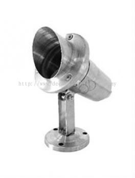 SL7603 ST - OUTDOOR STEP LAMP