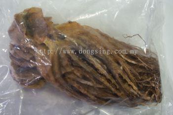 特大香港章鱼 DRIED OCTOPUS