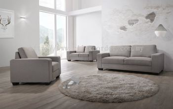 Bangsar Sofa Set