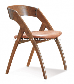 AMELLA Chair