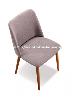 LAVIN Chair