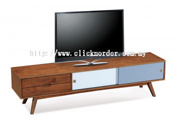 Foxhill TV unit