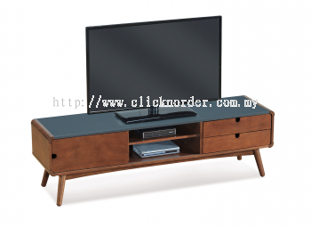 Zara TV unit
