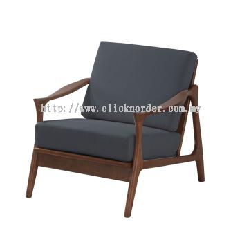 JORY sofa 1 Seater