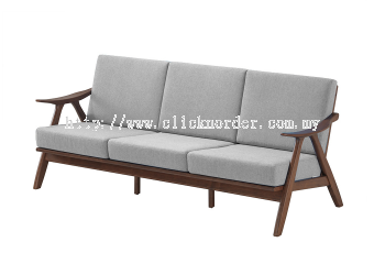 KELLY sofa 3 Seater