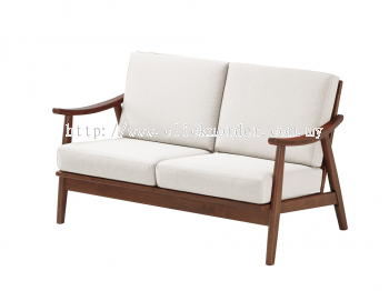 LENA sofa 2 Seater