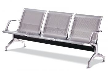 ROCHESTER Link Chair
