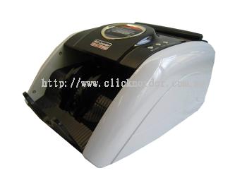 5220 UV Note Counting Machine