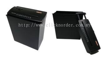 AT-5S 5pcs Paper Shredder