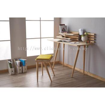Ballet Desk Set