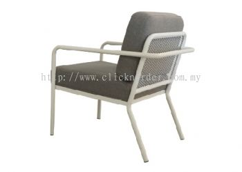 Joman Lounge Chair