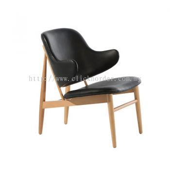 Miko Lounge Chair